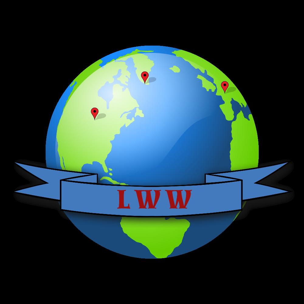 LWW-Logo-Mittel